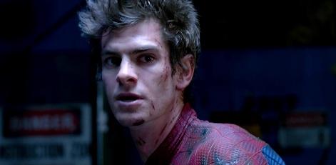 """Drugi zwiastun """"Niesamowitego Spider-Mana"""""""
