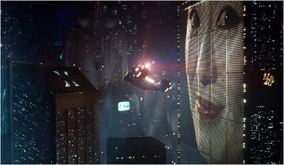 """Scenarzysta """"Łowcy androidów"""" napisze kontynuację"""