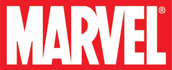 Daty najbliższych premier ekranizacji komiksów Marvela