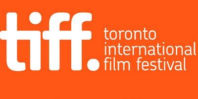 Filmy m.in. Afflecka, O. Russella, Whedona, Wachowskich, Malicka, Hoffmana na Festiwalu w Toronto!