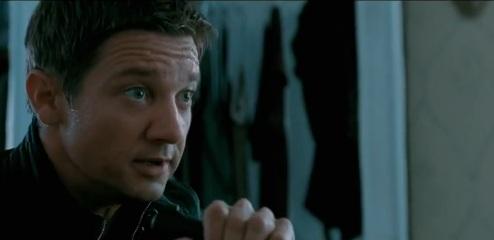 """Nowy spot """"Dziedzictwa Bourne'a"""""""