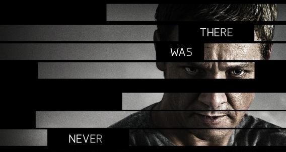 """Pierwszy klip z """"Dziedzictwa Bourne'a"""""""
