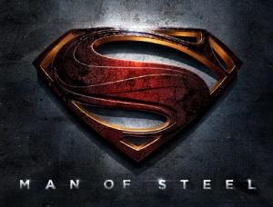 "Teaser trailer ""Man of Steel"" 19 lipca"