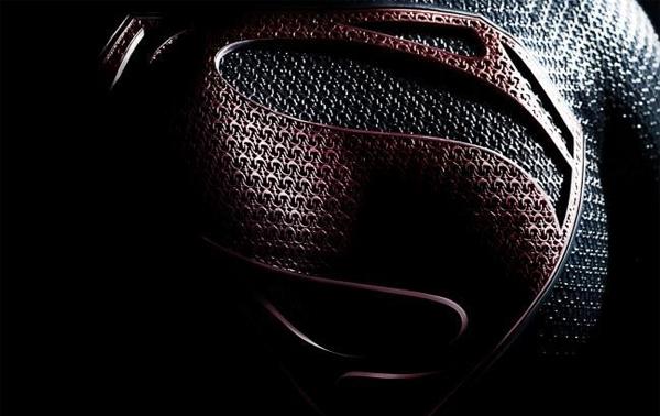 Teaser trailer nowego Supermana w dwóch wersjach