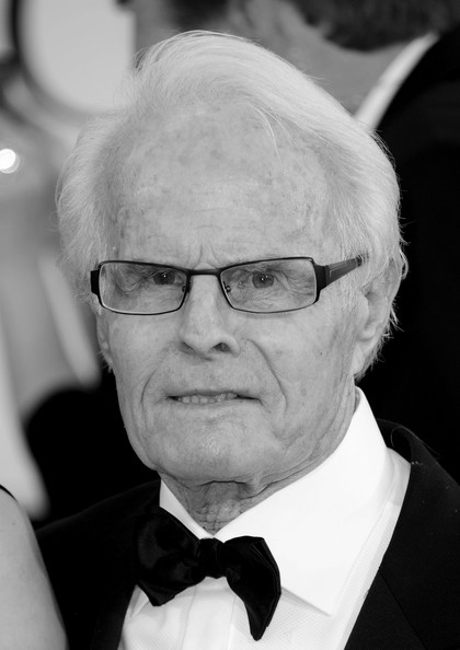 Zmarł producent Richard D. Zanuck