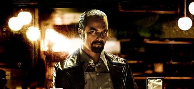 """Michael Shannon jako najbardziej znany płatny zabójca w zwiastunie """"The Iceman"""""""