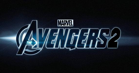 """""""The Avengers 2"""" w kinach 1 maja 2015 r."""