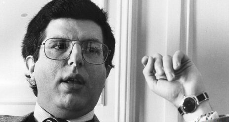 Zmarł znany kompozytor Marvin Hamlisch