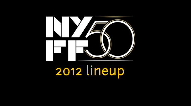 Znamy filmy 50. Festiwalu Filmowego w Nowym Jorku!