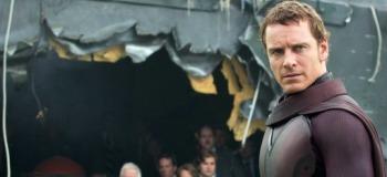 "Bryan Singer za kamerą ""X-Men: Apocalypse"""