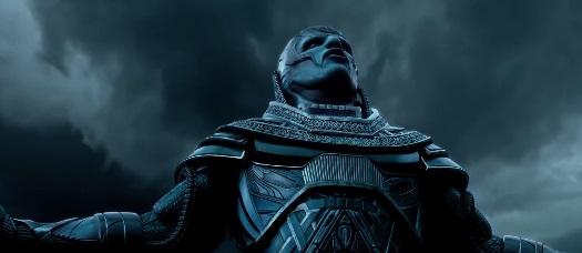 """Zwiastun i plakat filmu """"X-Men: Apocalypse""""!"""