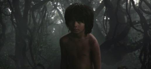 """""""Księga dżungli"""" - zwiastun #2"""