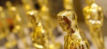 Oscary 2016 - lista zwycięzców