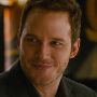 """Chris Pratt i Jennifer Lawrence w zwiastunie """"Pasażerów"""""""