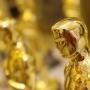 Oscary 2017 - lista zwycięzców