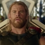 "Teaser nowego ""Thora""!"