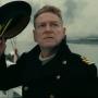 "Zwiastun nowego filmu Nolana - ""Dunkierka"""