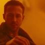 "Zwiastun nowego ""Blade Runnera"""