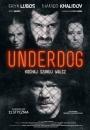 Underdog - plakat