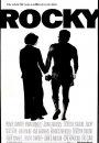 Rocky - plakat