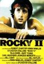 Rocky 2 - plakat