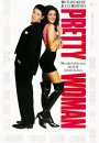 Pretty Woman - plakat