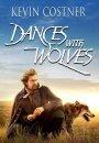 Tańczący z wilkami