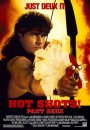 Hot Shots 2 - plakat