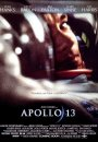 Apollo 13 - plakat