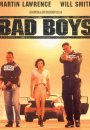 Bad Boys - plakat