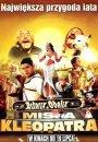 Asterix i Obelix: Misja Kleopatra - plakat