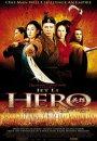 Hero - plakat