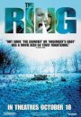 The Ring - plakat
