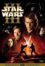 Gwiezdne Wojny: Część III - Zemsta Sithów - plakat