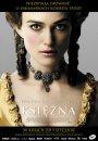 Księżna - plakat