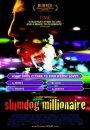 Slumdog, milioner z ulicy