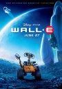 WALL.E - plakat