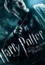 Harry Potter i Książę Półkrwi - plakat