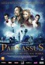 Parnassus - plakat