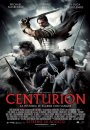 Centurion - plakat