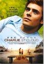Charlie St. Cloud - plakat