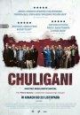 Chuligani