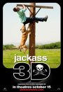 Jackass 3-D