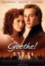 Zakochany Goethe
