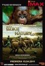 Dzikie z natury 3D