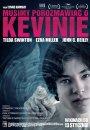 Musimy porozmawiać o Kevinie - plakat
