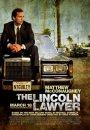 Prawnik z Lincolna