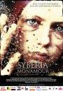 Syberia, Monamour