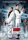 21 Jump Street - plakat