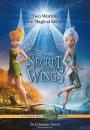 Dzwoneczek i sekret magicznych skrzydeł